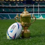 rugby world cup finals