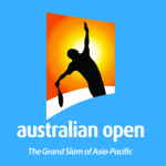 men's australian open