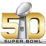 superbowl L